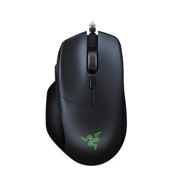 Razer DeathAdder Essential Kabelgebundene Gaming-Maus