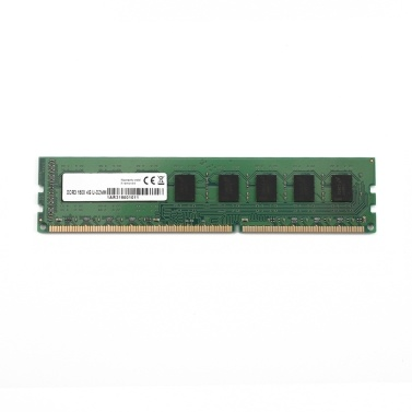 MBDDR3091600 DDR3 4G RAM 1600MHz 240PIN 1.2V DIMM Desktop-Speicher
