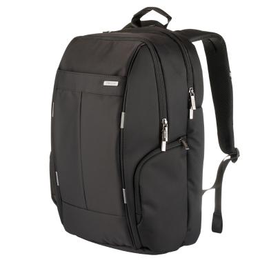 OSOCE Laptop Rucksack Anti-Diebstahl Männer & Frauen College School Computer Trave Tasche für 17in Laptop mit wasserdichter Abdeckung
