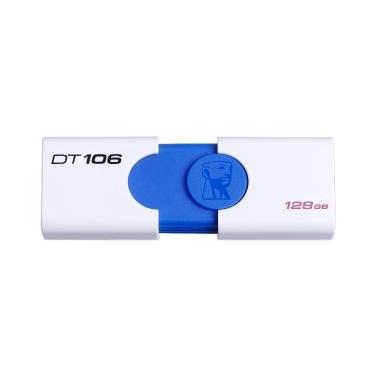 Kingston DT106 USB Stick U Disk High Speed Flash Memory