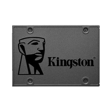 Kingston A400 120G SATA3 SSD TLC Festkörperantrieb Super Speed