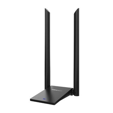 COMFAST CF-WU782AC Wireless Repeater