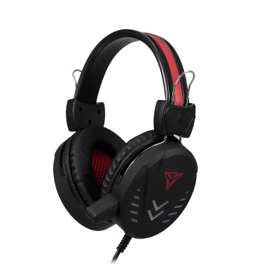 41% OFF Gaming Stereo Headset for Game P