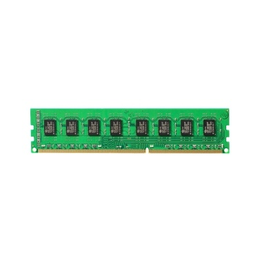 Vaseky 4G Memory DDR3 1333 4G Desktop Memory High Speed Read/Write Noiseless Desktop Memory DDR3 1333MHz For AMD