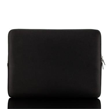 Reißverschluss-weiche Hülle Tasche für 14-Zoll-14-Zoll-Ultrabook Laptop Notebook Portable