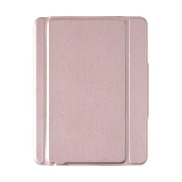 Wireless Keyboard Case Tablet Schutzhülle