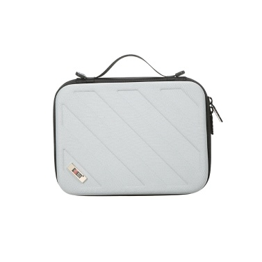 BUBM Professional Gopro Carrying Camera Case