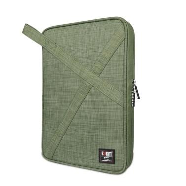 BUBM Nylon Laptop Sleeve NoteBook Tasche für 12,3 Zoll