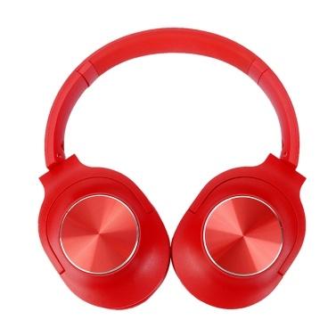 SOYTO L7 Wireless Headset HiFi Stereo Mikrofon
