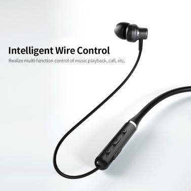 Lenovo HE05 Pro BT5.0 In-Ear-Kopfhörer IPX5 Wasserdichter Sport-Ohrhörer mit geräuschunterdrückendem Mikrofon