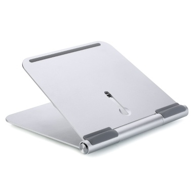 "Q1 Ultradünner Notebook-Halter für Laptop PC 11 ""-15.6"""