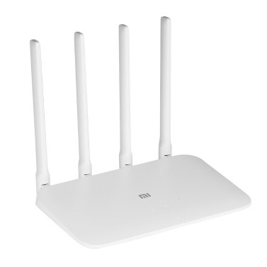 Xiaomi MI WiFi Wireless Router 4 Antenne Wireless Network Extender