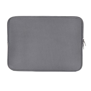 """Reißverschluss Weiche Hülsen-Beutel-Kasten für MacBook Luft Ultrabook Laptop Notizbuch 11 Zoll 11 """"11.6"""" beweglich"""