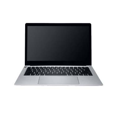 "AVITA LIBER 13,3 ""Laptop i5-8250U 8 GB + 256 GB SSD-Notebook WIN 10 OS 7,4 V 4900 mAh Akku grau"