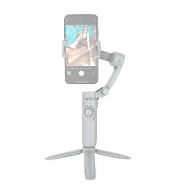 Stabilizzatore cardanico per smartphone compatto a 3 assi INKEE DOLPHIN