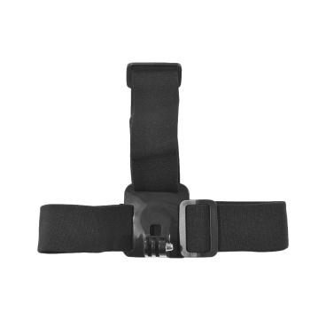 Andoer 7 In 1 Outdoor Sports Action Camera Accessories Mount Kit for GoPro 7 Hero 6/5 Xiaomi Yi SJCAM AKASO EK7000 Brave 4 CAMPARK DBPOWER Sport Cameras