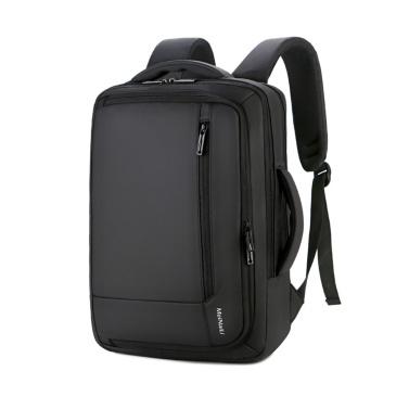Wasserdichte Rucksack-Handtasche