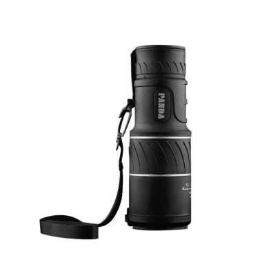 Monocular Telescope 40X60 HD Waterproof Focusing Pocket Monocular