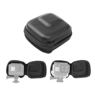 Mini Protective Storage Bag Case Box Daily Waterproof