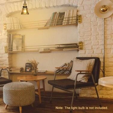 Transitional Style E26/E27 Pendant Light Shade Ceiling Fan Light