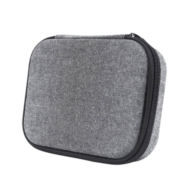 Andoer Portable Sports Camera Carrying Case Travel