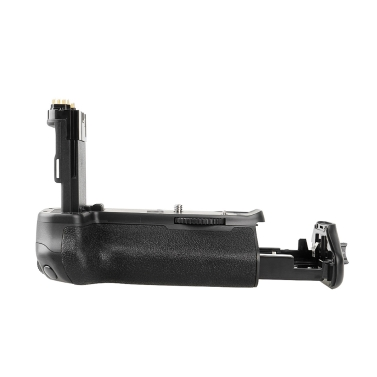Andoer BG-1Z Vertikaler Batteriehalter