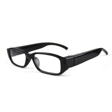 Mini 1080P Brille Kamera DV Camcorder