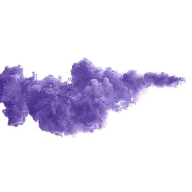 Colorful Smoke Cake Fog Smoke Effect Show