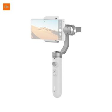 Xiaomi MIJIA SJYT01FM 3 Axis Handheld Gimbal Stabilizer