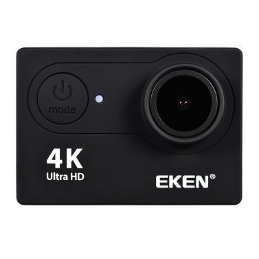 EKEN H9 Ultra HD 4Kアクションカメラ