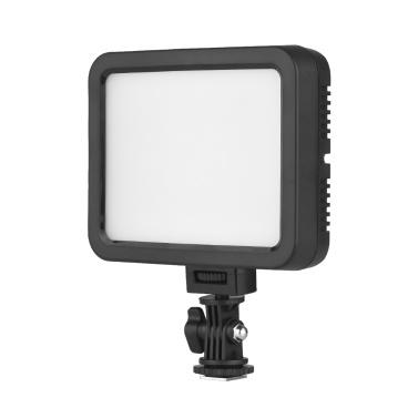 ZIFON ZF-C139 Farbvideolicht