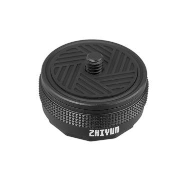 Zhiyun Quick Setup Kit Stabilizer Accessories with 1/4 Inch Screw Mount