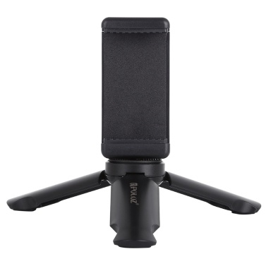 Mobile Phone Stand Holder Clip