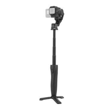 Feiyu Vimble 2A Action Kamera Handheld 3-Achsen Stabilisator Gimbal