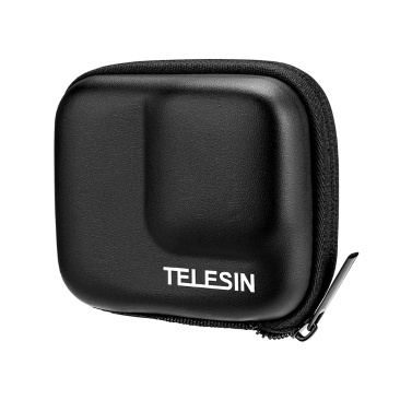 TELESIN Camcorder Bag Storage