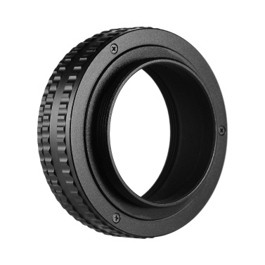 M42 Mount Linsenfokussierung Helicoid Adapter Ring