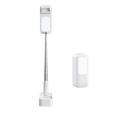 Portable Foldable Desktop Smartphone Stand Phone Bracket