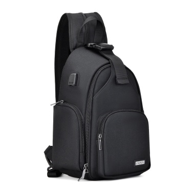 CADeN Waterproof Camera Shoulder Bag Backpack