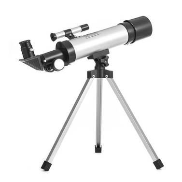 Astronomical Telescope Compact Portable Telescope of 90X Magnification