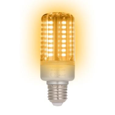 LED Corn Bulb Super Bright LED Light Bulbs
