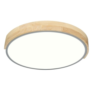 Smart Stepless Dimming Ceilling Light with IR Remote Controller Kitchen Living Bedroom Modern Pendant Lamp