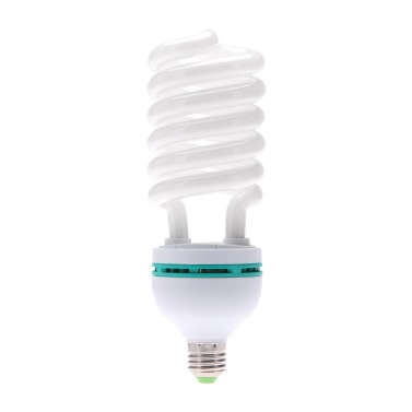 25 Best Affordable LED Bulbs & Lamps 2020