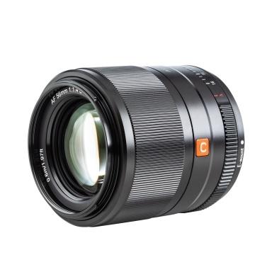 Viltrox AF56/1.4E 56mm Auto Focus Camera Lens