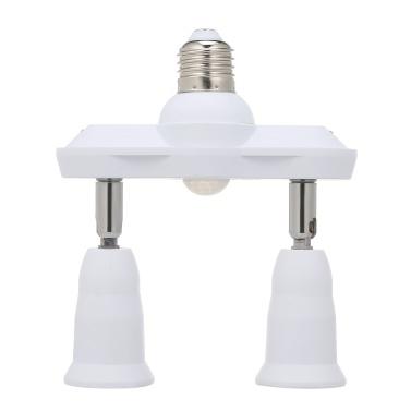 E26/E27 Light Socket Extender