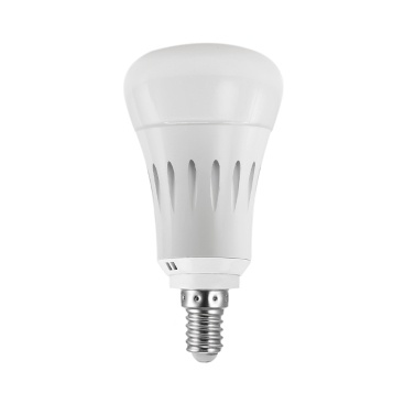 2106 Smart WIFI LED Birne WIFI Licht