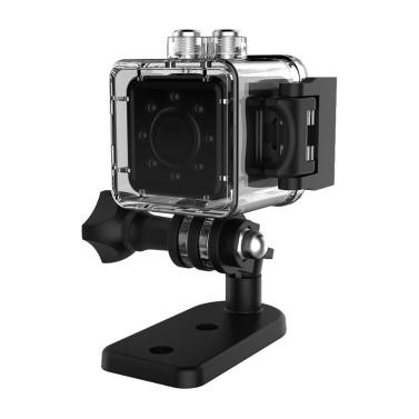 1080P 30FPS Mini-Kamera-Video-Cam-Camcorder Nanny Cam
