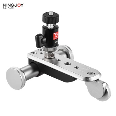 Kingjoy PPL-06S 3-Wheel Auto Dolly,free shipping $54.99(code:PPLS8)