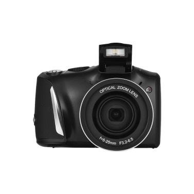 43% OFF 24MP 720P HD Digital Camera Vlogging Camcorder Video Recorder,limited offer $91.99