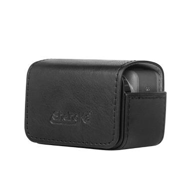 Photo Frames / Cameras Bags