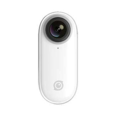 Insta360 Go 1080P Video-Panorama-Sport-Action-Kamera